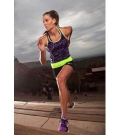 FlipBelt - Ceinture running et fitness