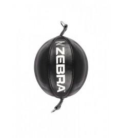 """Ballon Double """"PRO"""" Cuire Zebra"""