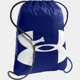 Under Armour - Sac à dos souple Ozsee - Royal Blue