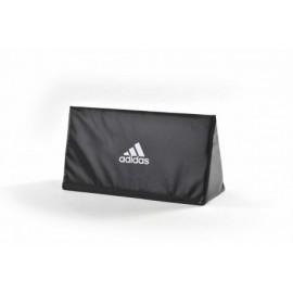 Adidas - Haie de vitesse - Lateral Endurance Hurdle