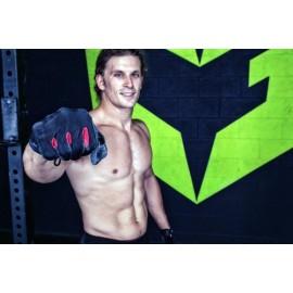 RockTape - Gants de CrossFit G-LOVES