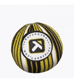 Trigger Point - TP Massage Ball