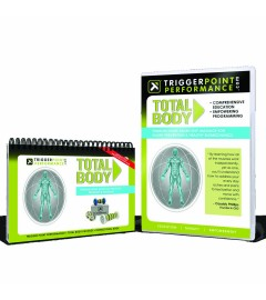 Trigger Point - Kit Total Body