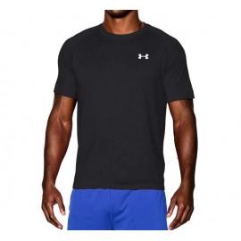 T-Shirt à manches courtes Tech™ Under Armour