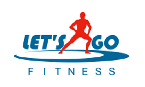 Let's Go Fitness - sportaddict.ch