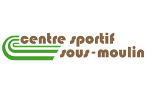 Centre sportif sous-moulin Genève - sportaddict.ch
