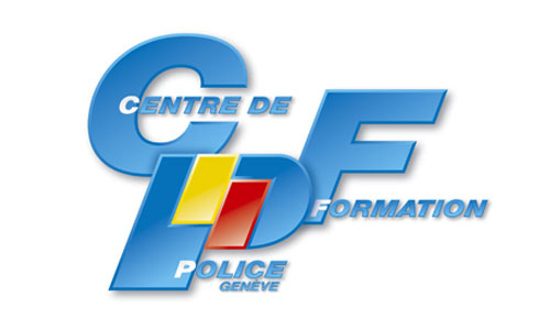 Police de Genève - sportaddict.ch