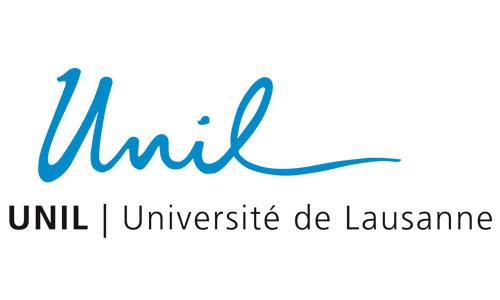 Université de lausanne - sportaddict.ch