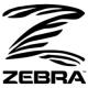 Zebra Athletics